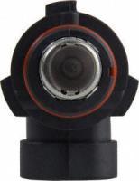 Low Beam Headlight 9006B1