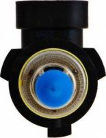 Low Beam Headlight 9006CVB1