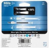 Low Beam Headlight 9006PRB2