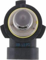 Low Beam Headlight 9006VPB1