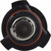 Low Beam Headlight 9006XSB1