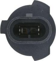Low Beam Headlight 9006XSLLC1