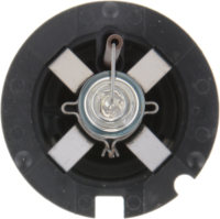 Low Beam Headlight D2SC1