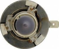 Low Beam Headlight H11BC1