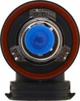 Low Beam Headlight H11CVB1