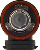 Low Beam Headlight H11VPB1