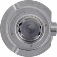 Low Beam Headlight H7C1-24V