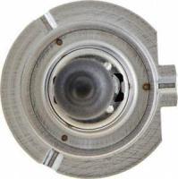 Low Beam Headlight H7VPB1