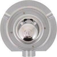 Low Beam Headlight H7XVB1