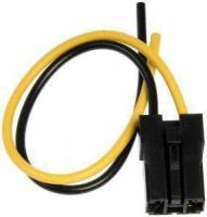 Low Beam Headlight Socket 84717