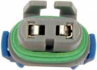 Low Beam Headlight Socket 85813