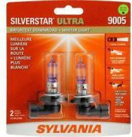 Low Beam Headlight 9005SU.BP2
