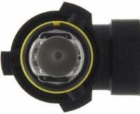 Low Beam Headlight 9006XV.BP