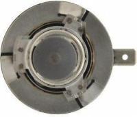 Low Beam Headlight H11BST.BP