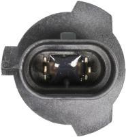 Low Beam Headlight 9006XS