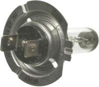 Low Beam Headlight BP1255/H7