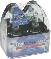 Low Beam Headlight BP9006TVX2