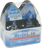 Low Beam Headlight BPH11BLX2