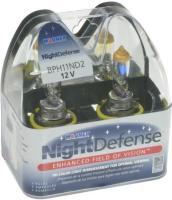 Low Beam Headlight BPH11ND2