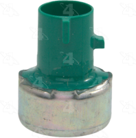 Low Pressure Cut-Out Switch 35973