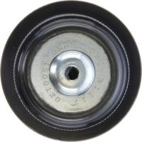 Lower Ball Joint 611.63000