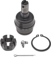 Lower Ball Joint TK3185