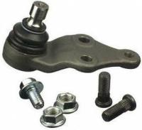 Lower Ball Joint by DELPHI