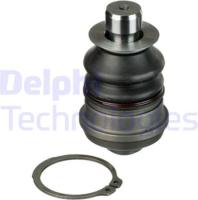 Lower Ball Joint TC2906