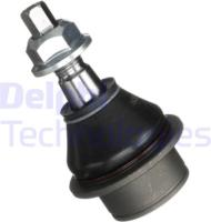 Lower Ball Joint TC5290