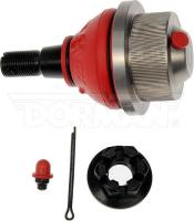 Lower Ball Joint BJ90015RD
