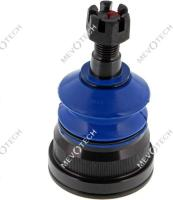 Lower Ball Joint MK6145T