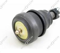 Suspension Stabilizer Bar Link Kit Front,Rear Mevotech GK6217