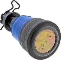 Lower Ball Joint MK80223