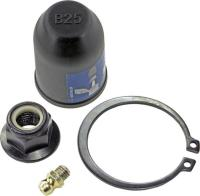 Lower Ball Joint MS25503