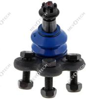 Lower Ball Joint MS50519