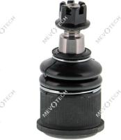 Lower Ball Joint GK80228