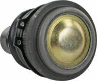 Lower Ball Joint GK7449