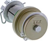 Lower Ball Joint TXK3161T