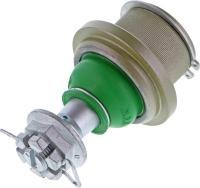 Lower Ball Joint TXK80149