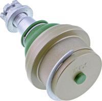 Lower Ball Joint TXK80629