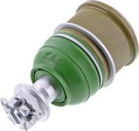 Lower Ball Joint TXK9802