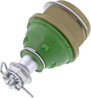 Lower Ball Joint TXMS25503