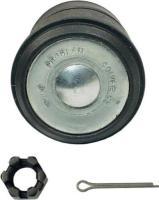 Lower Ball Joint K500289
