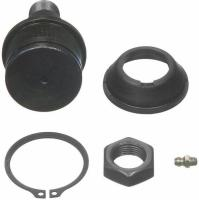 Lower Ball Joint K8607T