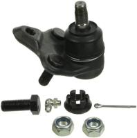 Lower Ball Joint
