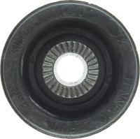 Lower Control Arm Bushing Or Kit 602.62178