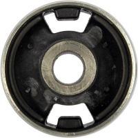 Lower Control Arm Bushing Or Kit 905-508