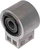 Lower Control Arm Bushing Or Kit 905-526