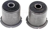 Lower Control Arm Bushing Or Kit BCK90595PR