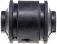 Lower Control Arm Bushing Or Kit BC91330